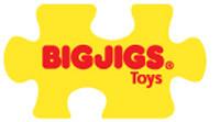 Bigjigs Toys®
