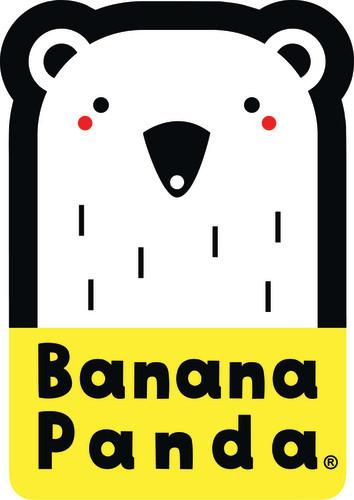 Banana Panda®